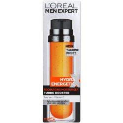 Men Expert Hydra Energetic Turbo Booster 50ML