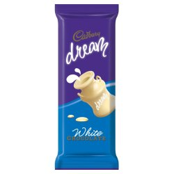 Cadbury Dream 80 G