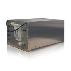 ANAC Solar 6K 26V NG Lithium Battery