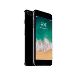 e572c8604b3 Deals on Apple IPhone 7 Plus 128GB Jet Black - Cpo