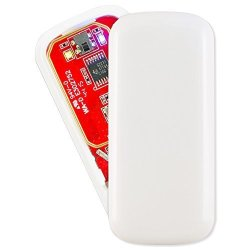 Versa Honeywell-compatible Wireless Door window Sensor