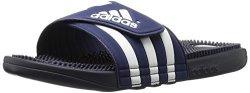 Adidas Performance Child Code Shoes Adidas Originals Men's Adissage Slides New Navy new Navy running White 9 M