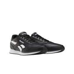Reebok Men's Royal Jogger 3 Running Shoes - Black
