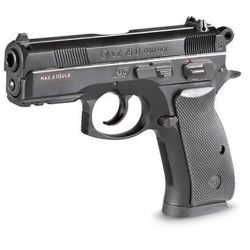Asg Cz 75D Compact CO2 Gas Pistol