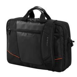 Everki Flight 16-INCH Laptop Bag