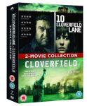 Cloverfield 10 Lane
