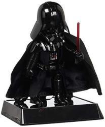 Herocross Star Wars HMF-011 Darth Vader Action Figure
