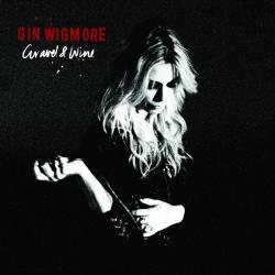 Gin Wigmore - Gravel And Wine Cd