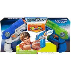 Zuru X Shot Water Blaster