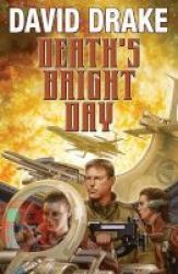 Death& 39 S Bright Day Hardcover