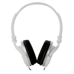 Headset White
