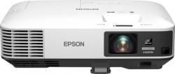 Epson Eb-2255u Full Hd Wireless Projector