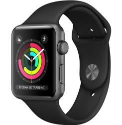 Apple Watch Series 3 - Pre Owned