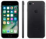 Apple Iphone 7 32GB LTE - Black