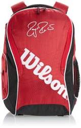 Wilson Federer Team III Backpack