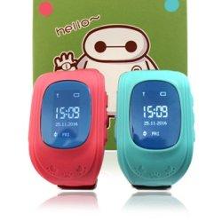 Q50 Kiddies Smart Watch | R649 00 | Smart Watches | PriceCheck SA