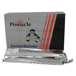 5KG Pinnacle E7018 Low Hydrogen Welding Electrodes - 3.15 Mm 5KG