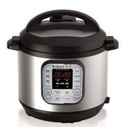 Pot Duo 7-IN-1 Smart Cooker 6L