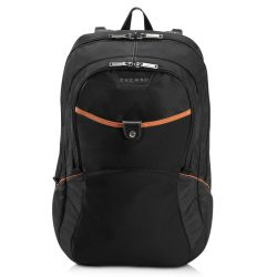 EVERKI Glide Laptop Backpack - Fits Up To 17.3 Inch Screens