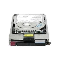 Hp 508040-001 2TB Serial Ata Sata Hard Drive - 7 200 Rpm 3GB SEC Transfer Rate 3.5-INCH Large Form Factor Lff New Bulk