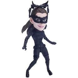 Union Creative Toys Rocka The Dark Knight Rises Catwoman Action Figure