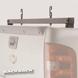Backrack 11519 Rear Bar