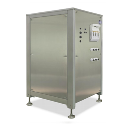 ANAC Solar 40K 52V NG Lithium Battery