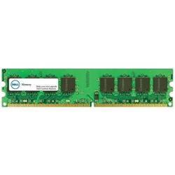 Dell 16GB PC3-10600 DDR3-1333 2RX4 1.5V Ecc Registered Rdimm Dell Pn A6996789