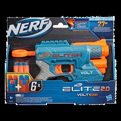 Elite 2.0 Volt Sd 1