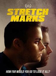 Stretch Marks Region 1 DVD