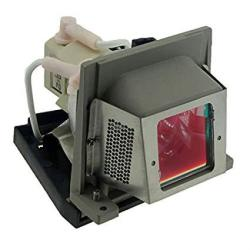 VLT-XD470LP Projector Lamp With Housing For Mitsubishi LVP-XD470 LVP-XD470U MD-530X MD-536X