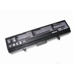 Battery For Dell Inspiron 1525 1526 1545 X284G RU583 0GW240 Replacement Battery