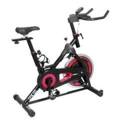 Trojan SPIN100 Spinning Bike