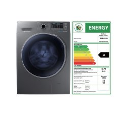 Samsung 7 KG 5 Kg Washing Machine dryer Combo