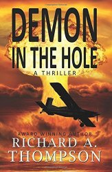 Demon In The Hole: A Thriller