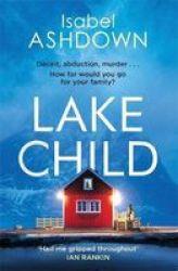 Lake Child Paperback