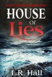 House Of Lies Paperback