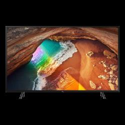 """Samsung QA75Q60RAKXXA 75"""" UHD QLED Smart TV"""
