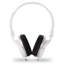 PLAYSTATION - Headset White