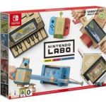 Labo Variety Kit Nintendo Switch