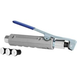 Tradequip Sand Blaster Gun
