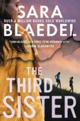 The Third Sister Hardcover