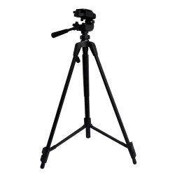 Mi Vision - Lightweight Tripod 5858D