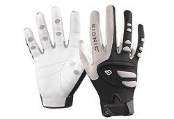 Bionic Men's Right Hand Racquetball Glove XL