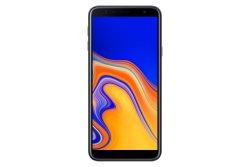 Samsung Galaxy J4 Plus 32GB Dual Sim in Black