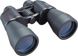 Great Lakes MP Tasco ES8X56 Essentials Roof Prism Roof Mc Box Binoculars 8 X 56MM Black
