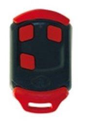 Centurion Classic 3 Button Remote