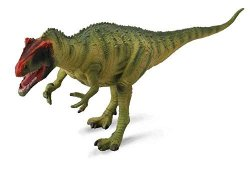 CollectA Mapusaurus Dinosaur Toy