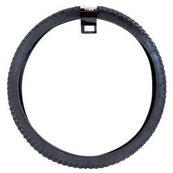 Mongoose - Mountain Bike Wire Bead Tyre 26 2.1