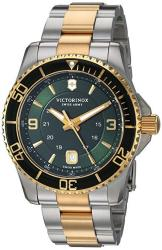 Victorinox Swiss Army Dress Watch Model: 241605